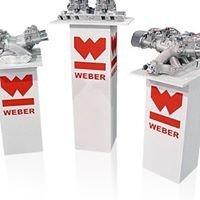 Weber Specialties