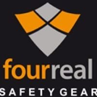 Four Real Safety Gear