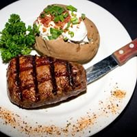 Carver's Steaks and Chops