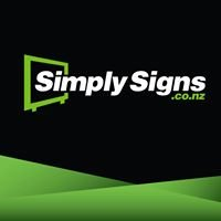Simply Signs