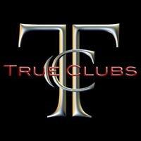 True Clubs