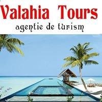 Valahia Tours