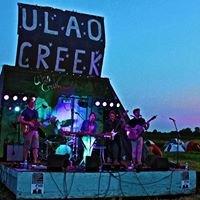 Ulao Creek Music Festival