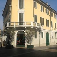 Boutique Cruciani Monza