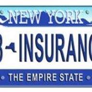 718 Insurance