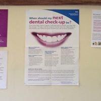 King Street Dental Practice