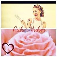 CakerMaker