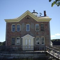 Saugerties Lighthouse Conservancy