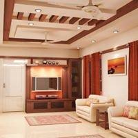Interior Contractor In Chennai