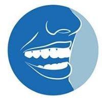 Perfect Profiles Dental Implant Centres