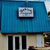 Labiche Plumbing, Inc.