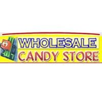 Wholesale Candy Store