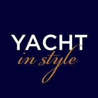 Yacht in Style