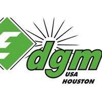 Dgm Houston