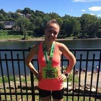 Cassandra Wert Nutrition & Wellness Services