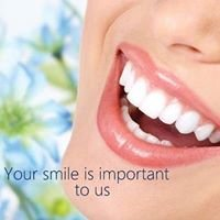 Priory Vale Dental Practice