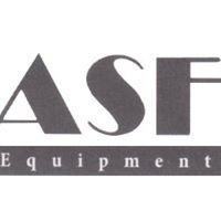 ASF Equipment Sdn. Bhd.