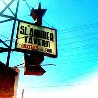 Slammer Tavern