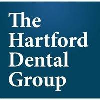 The Hartford Dental Group