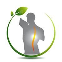 Medford Chiropractic & Family Wellness