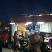 Downtown Oxnard Food Truck Nite