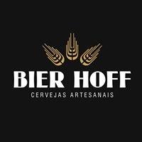 Bier Hoff Micro Cervejaria