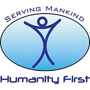 Humanity First at York University