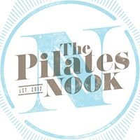 The Pilates Nook