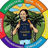 Gracefield School