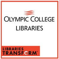 Olympic College Libraries