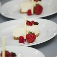 Davies Catering Cornwall- Weddings, Dinner Parties, Events