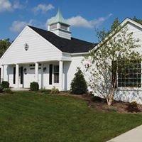 Fair Lawn church of Christ