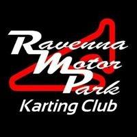 Ravenna Motor Park Karting Club