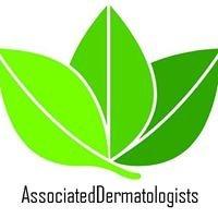 Associated Dermatologists
