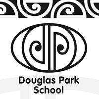 Douglas Park School