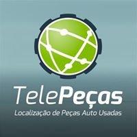 Telepecas, Lda