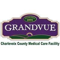 Grandvue