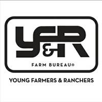 University of Arizona Collegiate Young Farmers and Ranchers