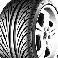 London Mobile Tyres Ltd