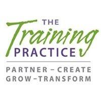 The Training Practice