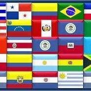 Caribbean Student Association