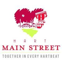 Hart Main Street Program