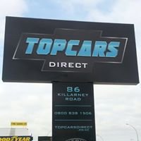 Topcars Direct