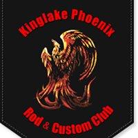 Kinglake Phoenix Rod & Custom Club