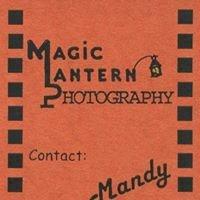 Magic Lantern Photography