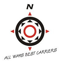 ALL WAYS BEST Carriers