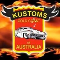 Kustoms of Australia, Gold Coast