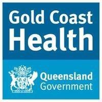 Gold Coast University Hospital - GCUH