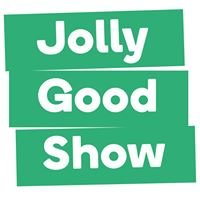 Jolly Good Show
