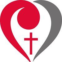 Sisters of Compassion - Ngā Whaea O Pūaroha